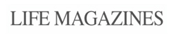 www.life-mags.com