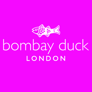 bombay-duck-logo