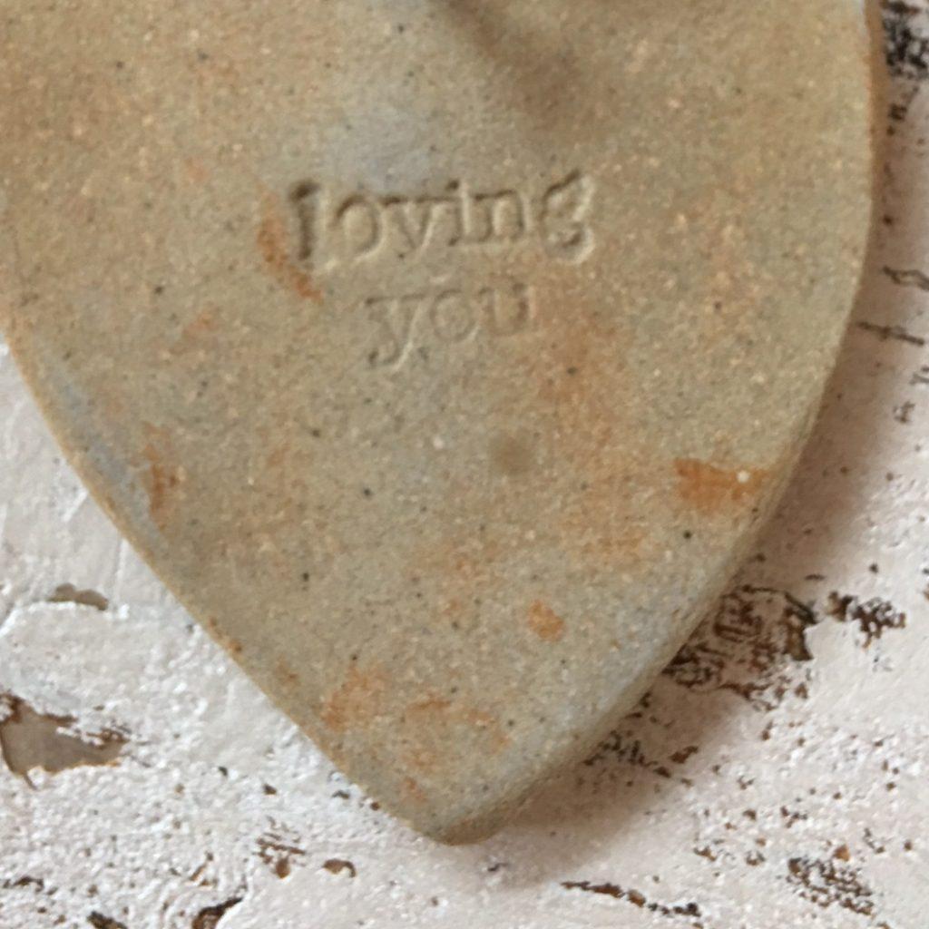 clay-heart-back