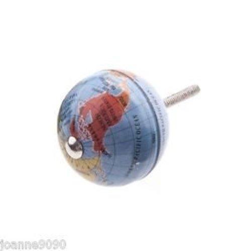globe-knob-2_500x500