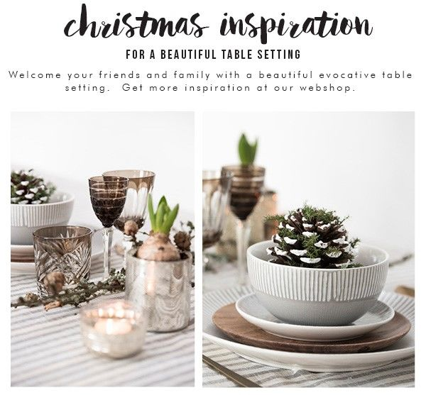 large-abella_table_inspitation_christmas