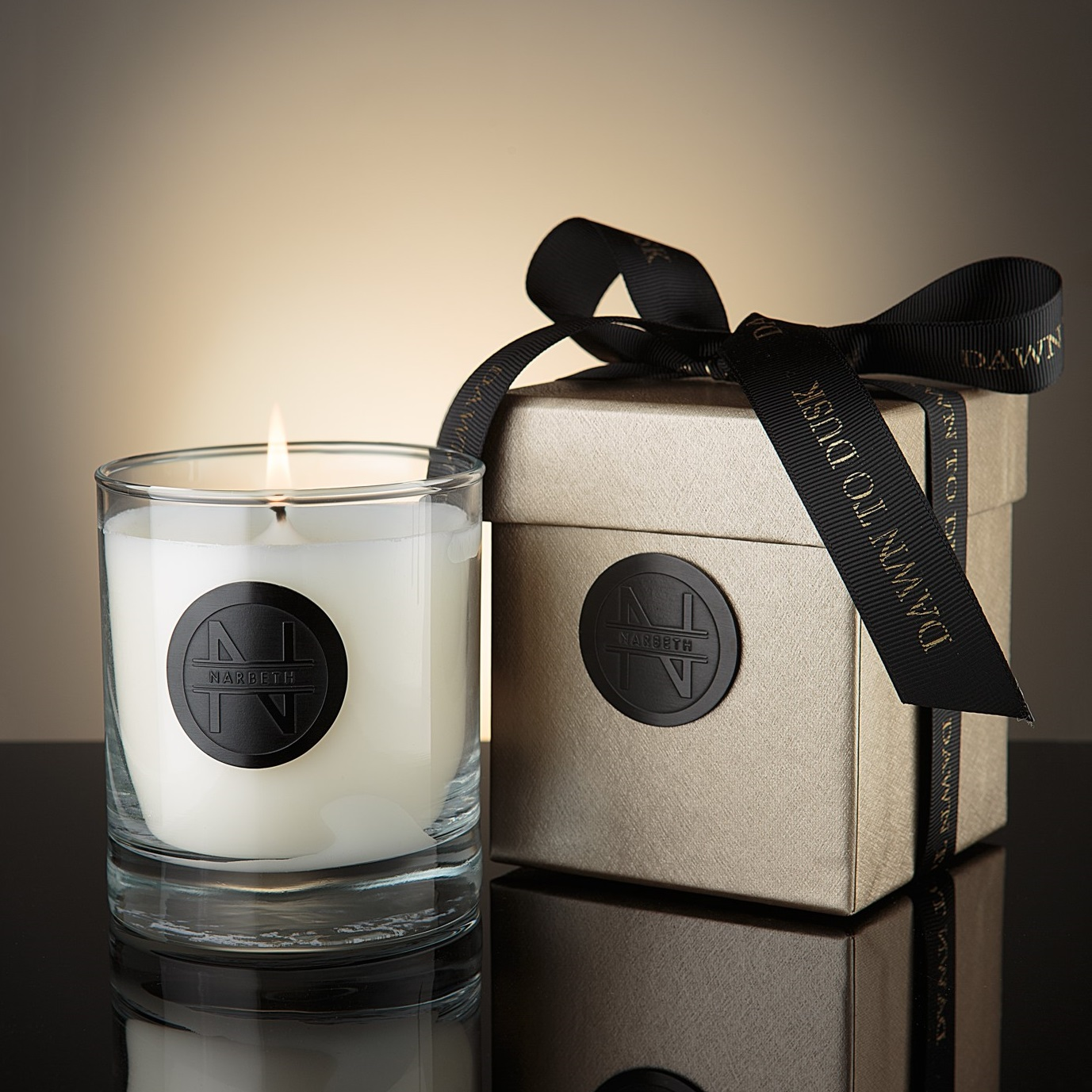 Narbeth Scented Candles