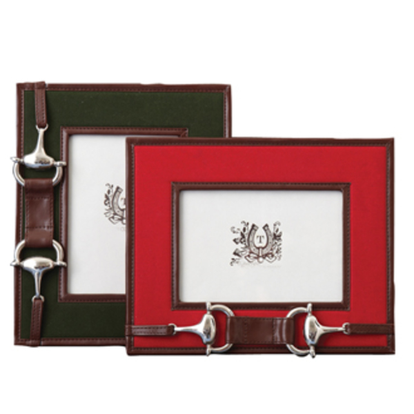 bridle_red_green_photo_-frames_600x600