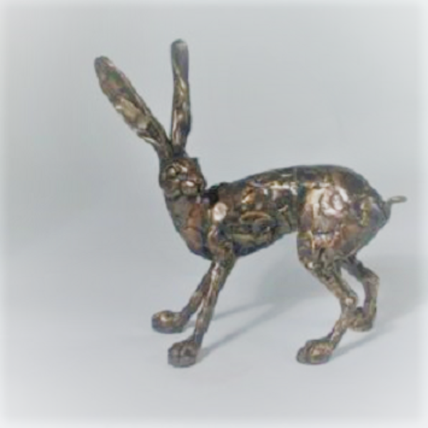hare-standing_600x600