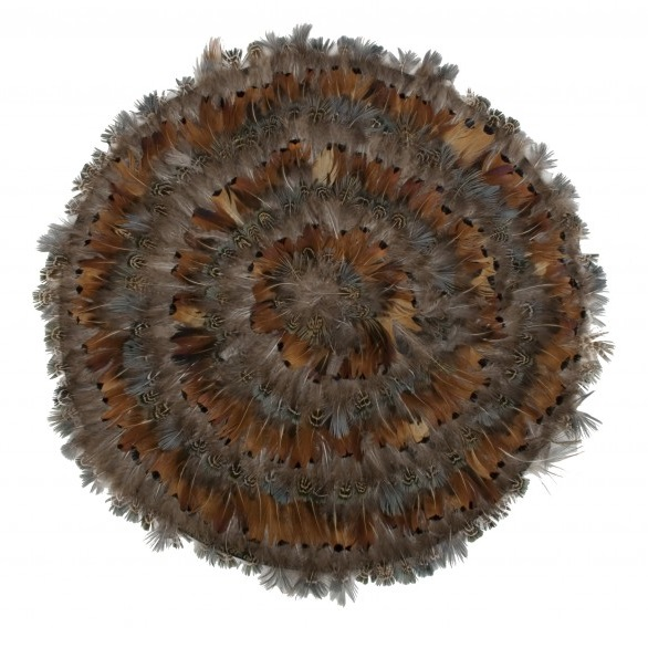 pheasant-feather-placemats-1