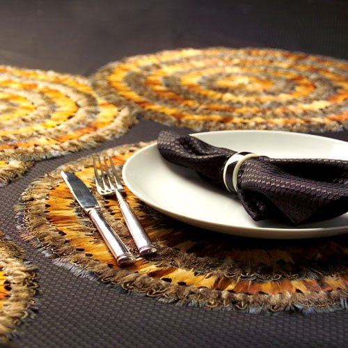 pheasant-feather-placemats-3