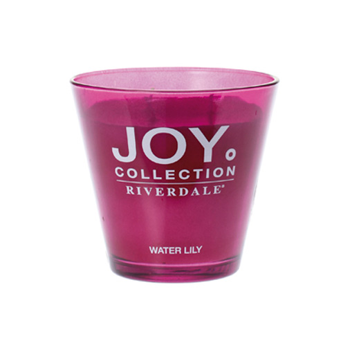 07-joy-collection-scented-candle-riverdale PURPLE