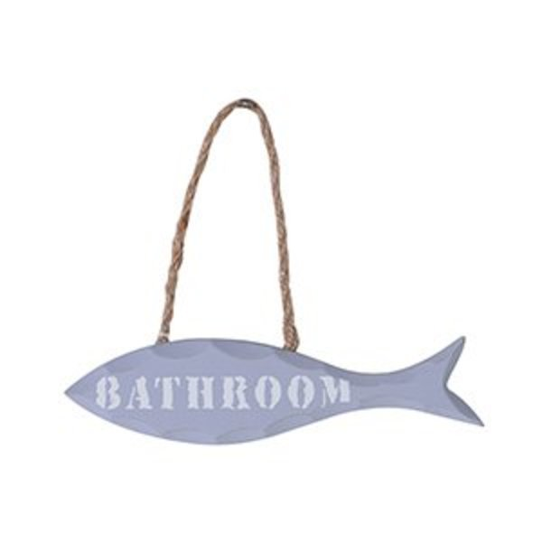bathroom-fish_-sign_600x600