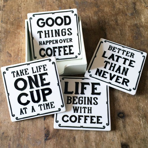 coffee-quote-costers