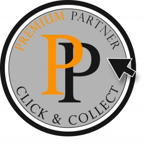 PP click and collect for web (2)