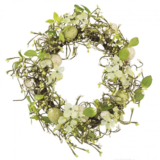 country-meadow-easter-wreath