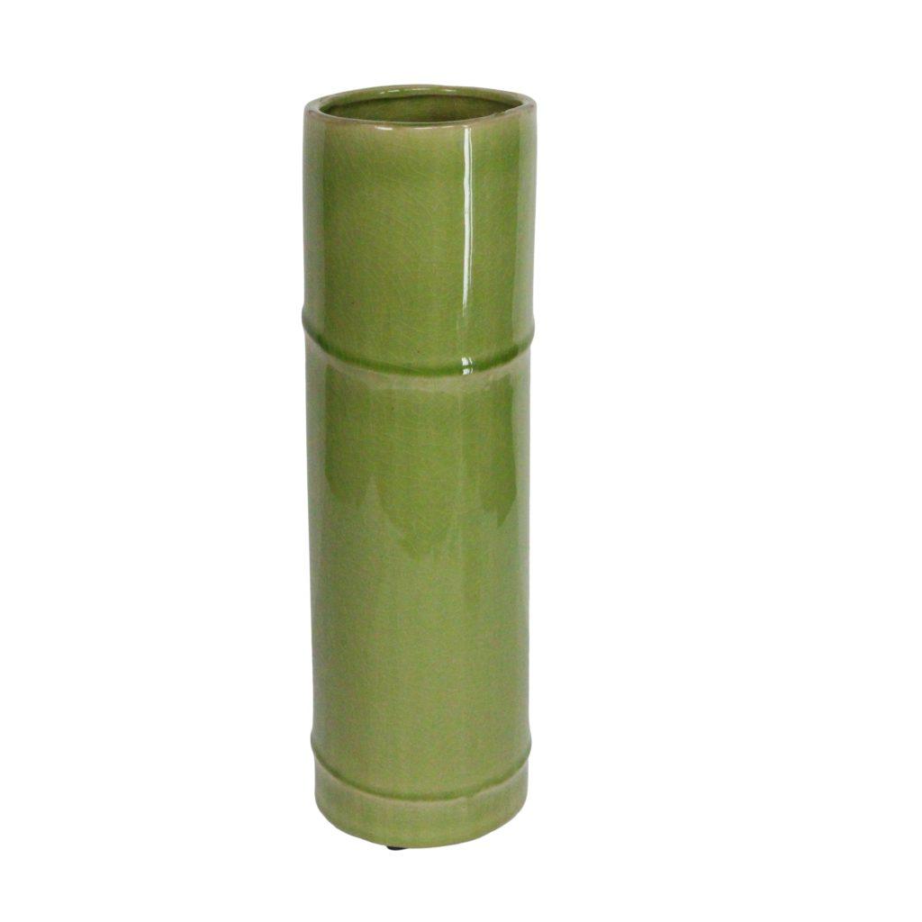 bamboo-vase-36439