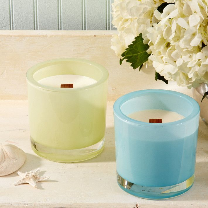 coral-reef-candle-open