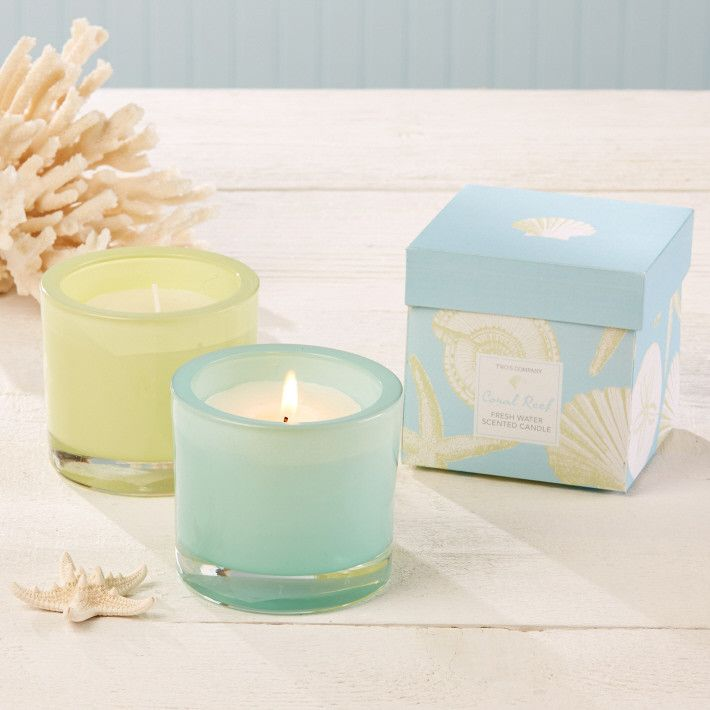coral-reef-candle