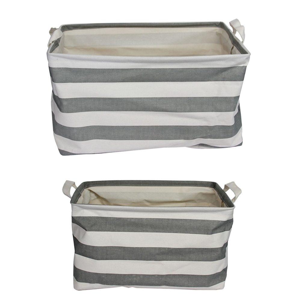 grey-white-storage-set