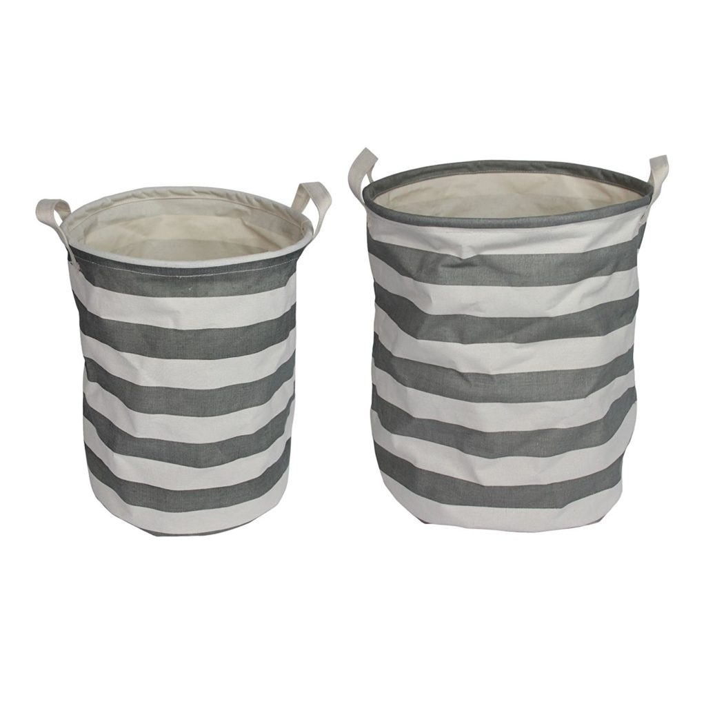 grey-white-storage-set-laundry