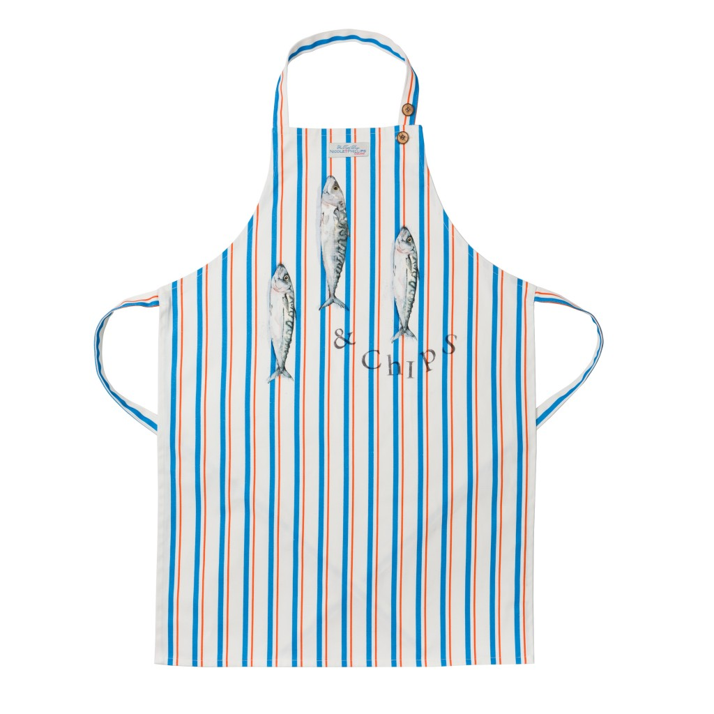 nicole-phillips-fish-and-chips-apron
