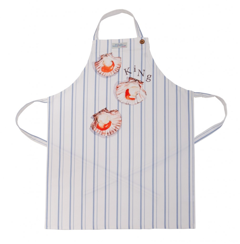 nicole-phillips-king-scallop-apron