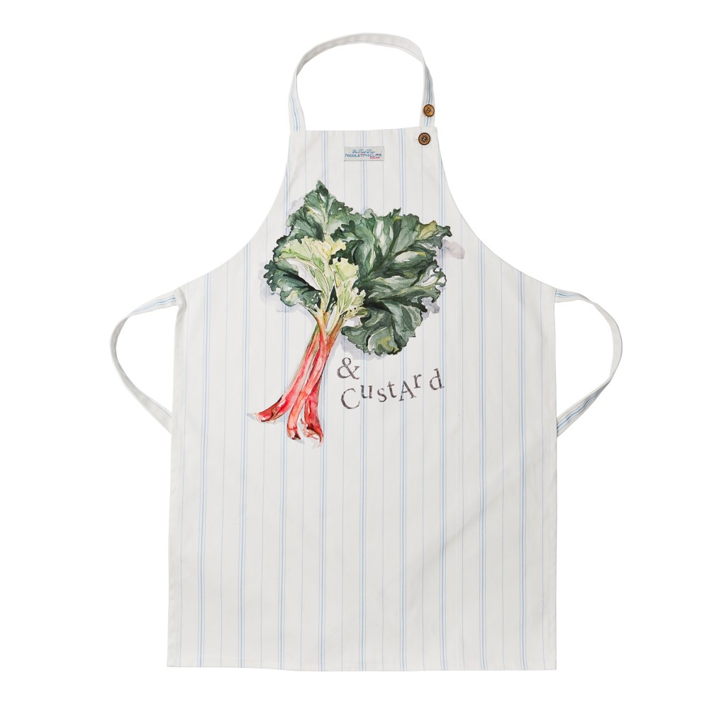 nicole-phillips-rhubarb-and-custard-apron
