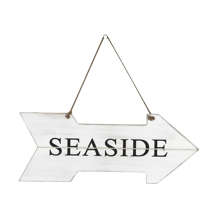 white-wood-seaside-arrow-sign-71-274