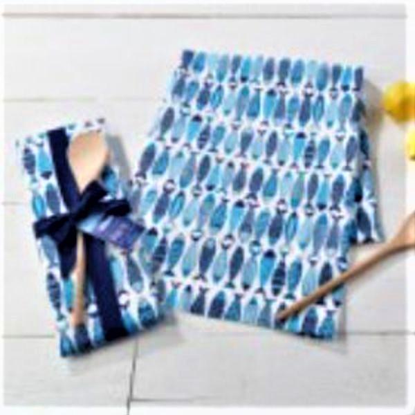 fish-tea-towel-set_600x600