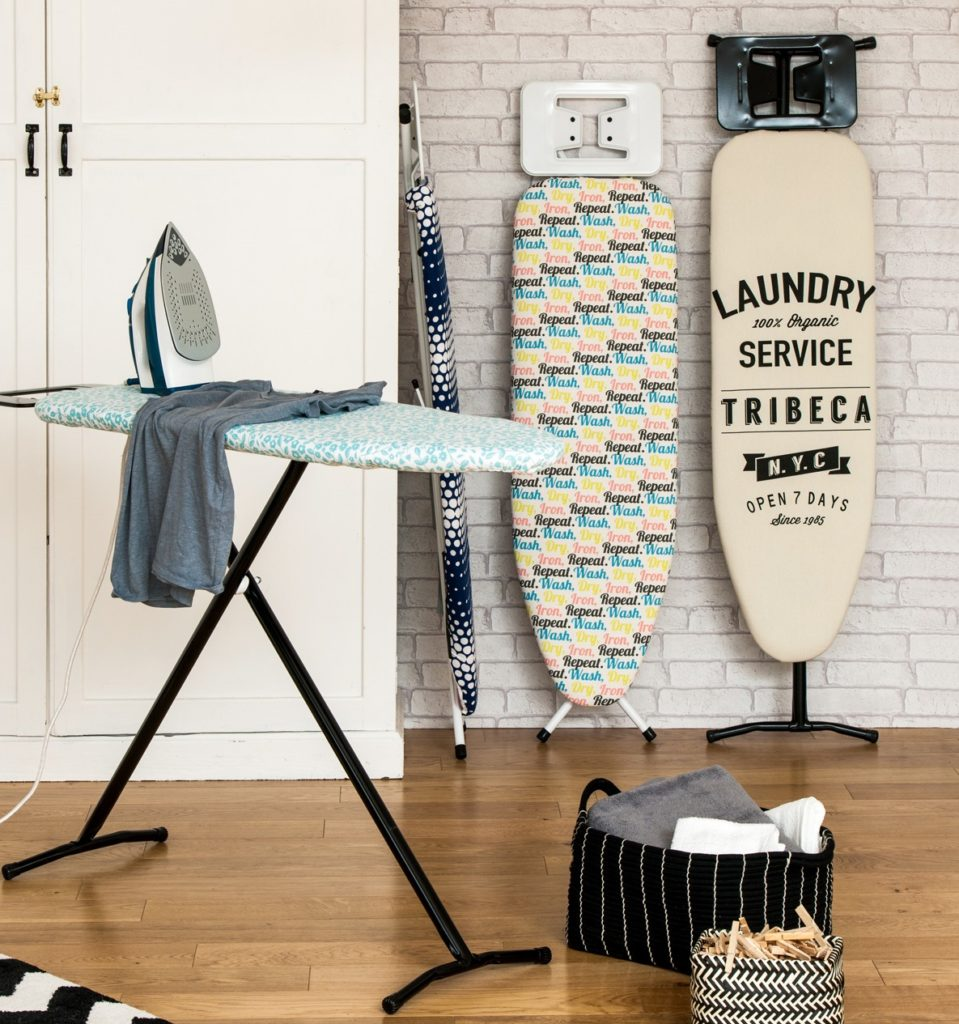 ironing-board-covers