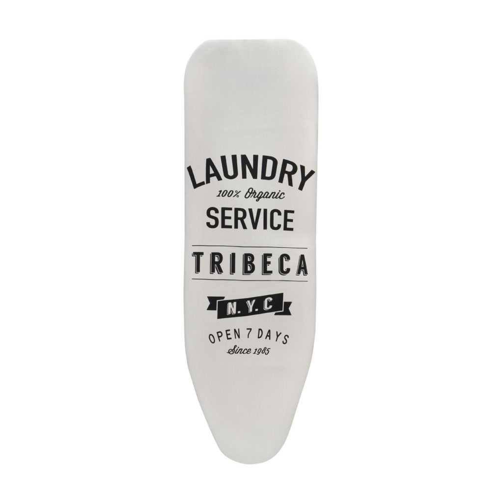 tribeca-ironing-board-cover