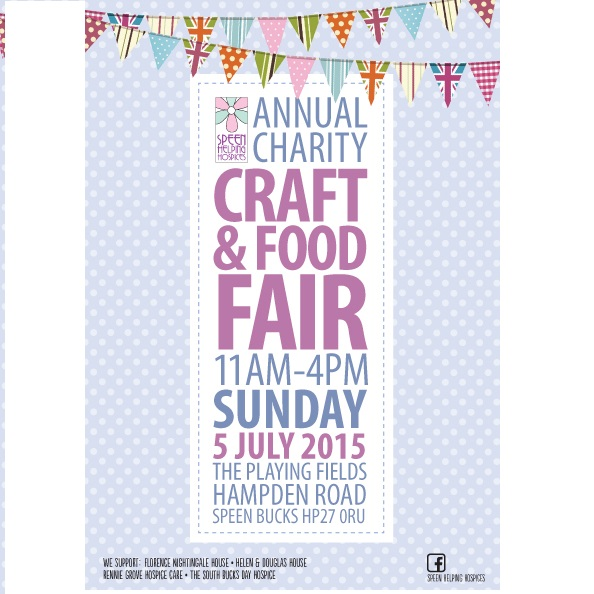 2015 CRAFT AND FOOD FAIR-SQ