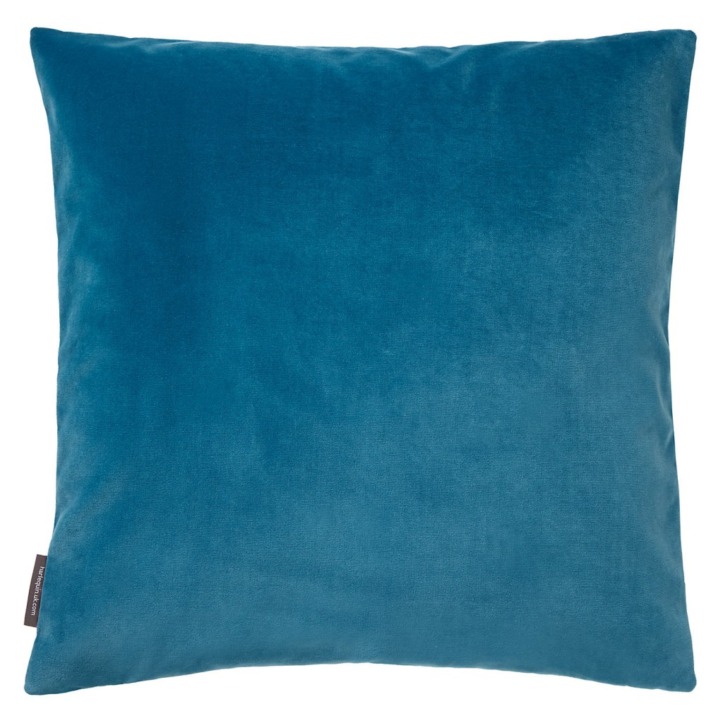 papilio Cushion blue 150676  reverse