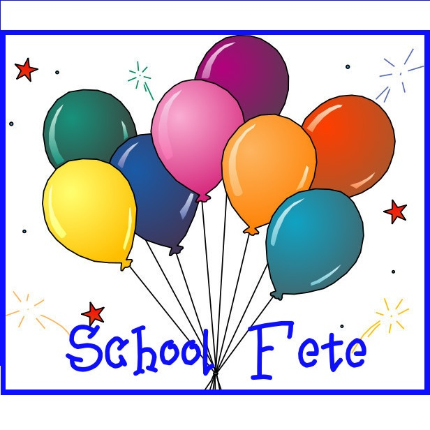 school_fete