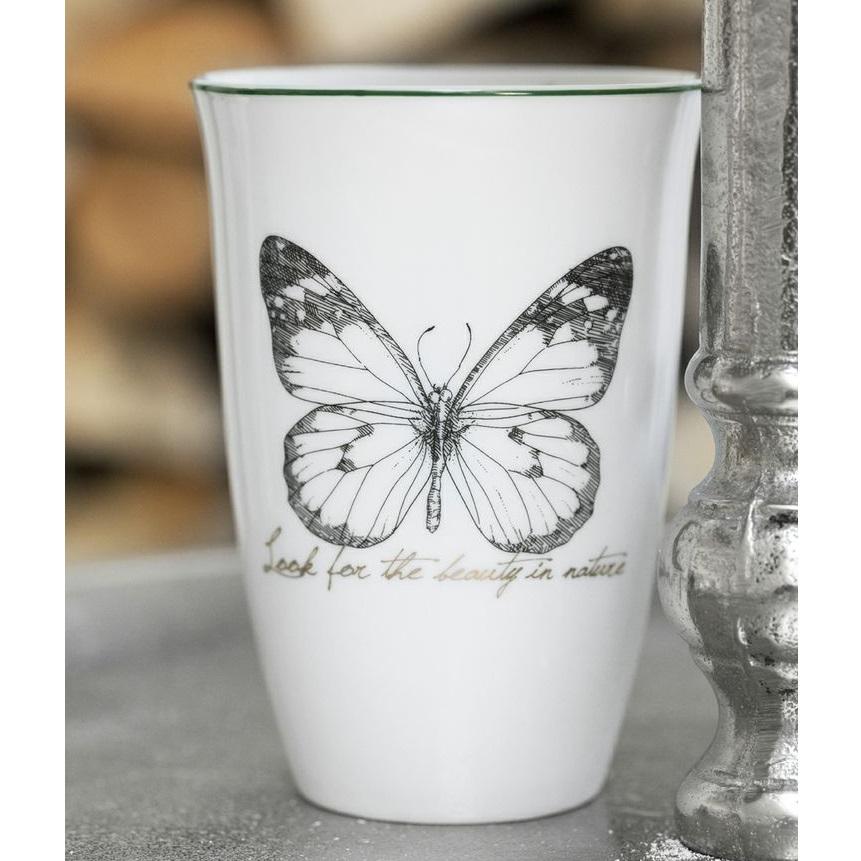 affair-butterfly-mug-lene-bjerre