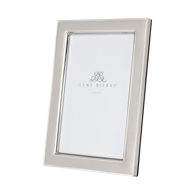 austin collection photo frame linen 485301806