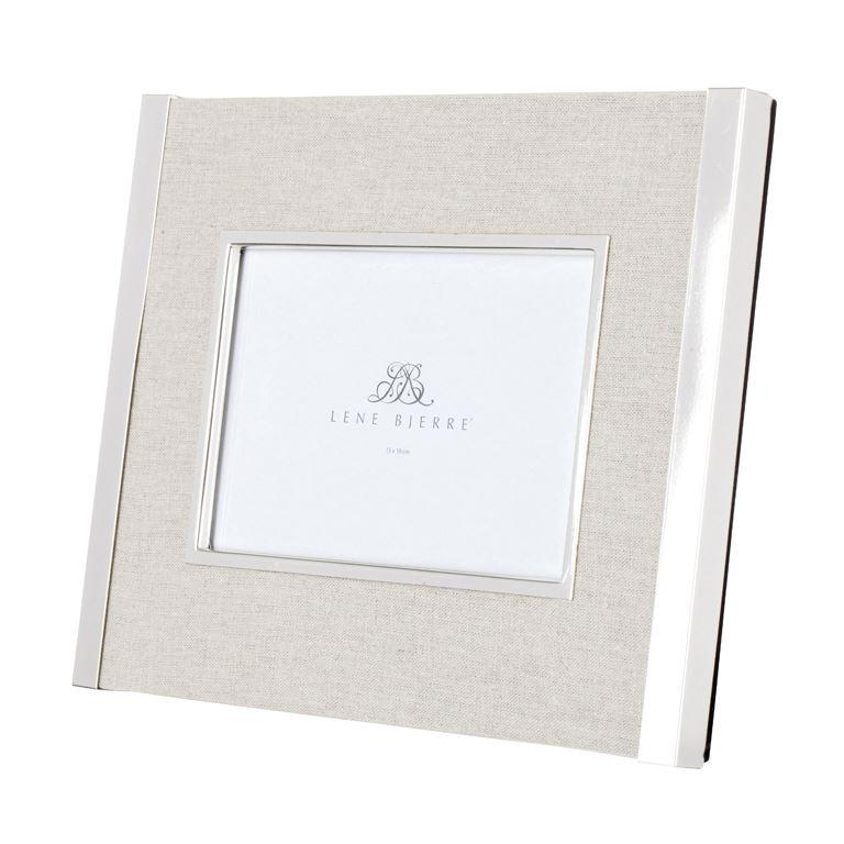 austin linen frame 489202406