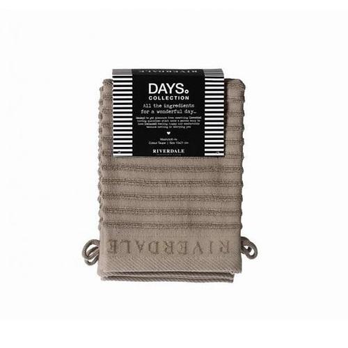 days-1_500x500