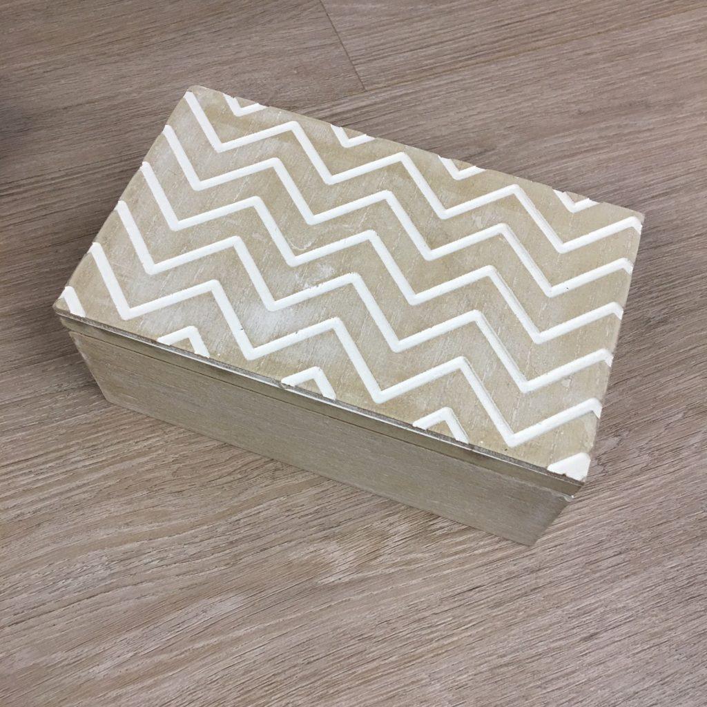 geo-boxes-1