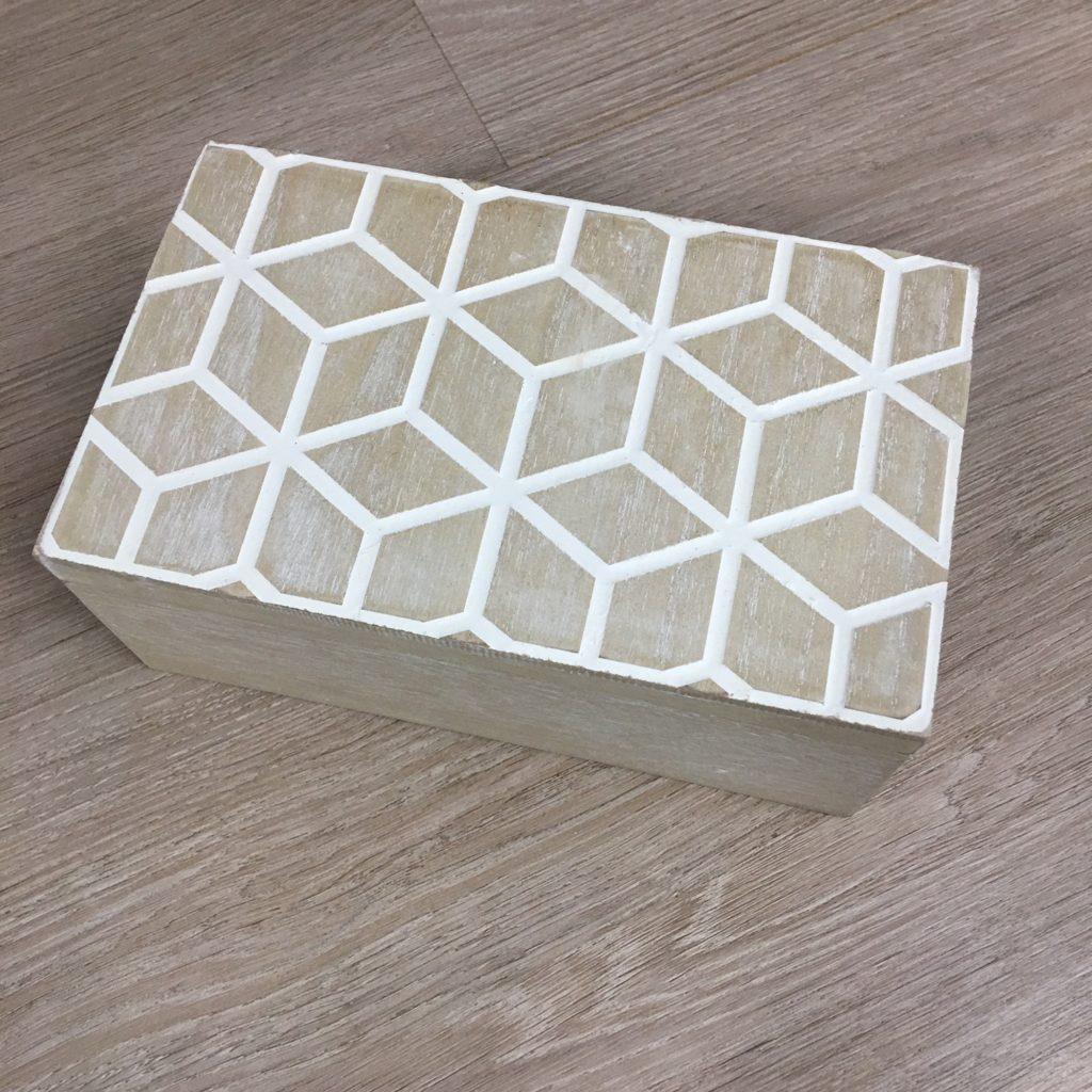 geo-boxes-2
