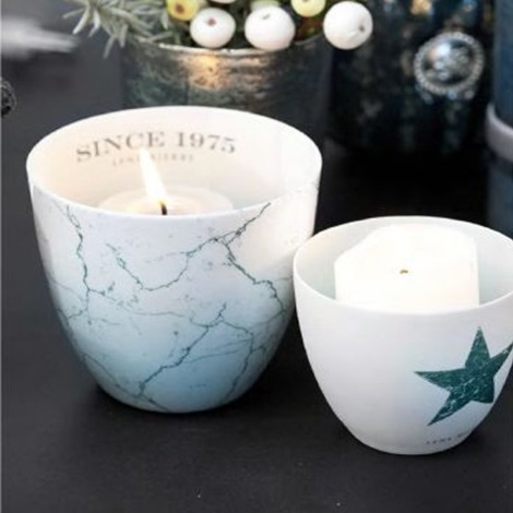 lene-bjerre-riley-candle-tealight-holders