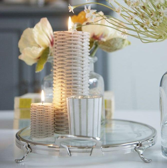 lene-bjerre-wicker-candle