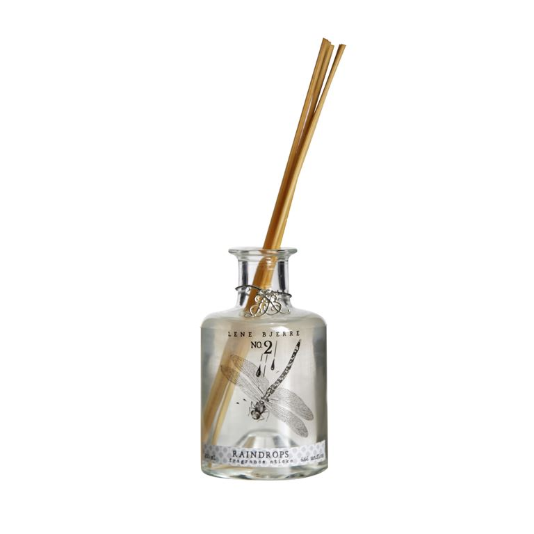 natural room fragrance diffusser 481020002