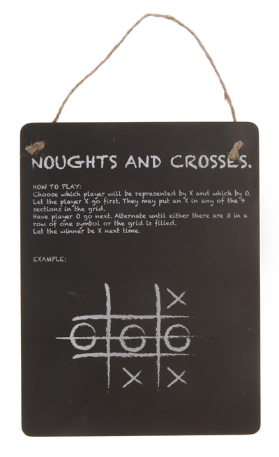 noughts-and-crosses-hanging-chalkboard CB-OXO-back