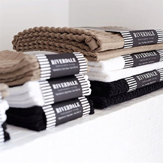 ribbed-towels