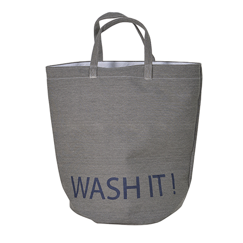 CNG002 WASH IT LAUNDRY BAG