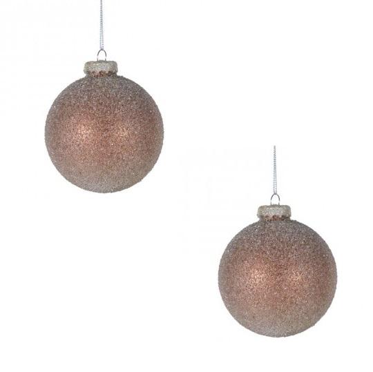 bronze-glitter-bauble