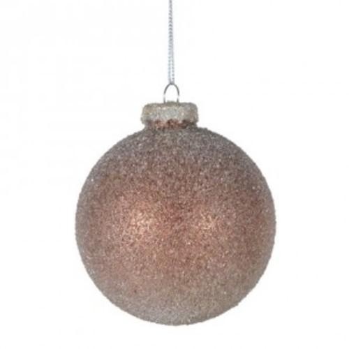 bronze-glitter-bauble_500x500