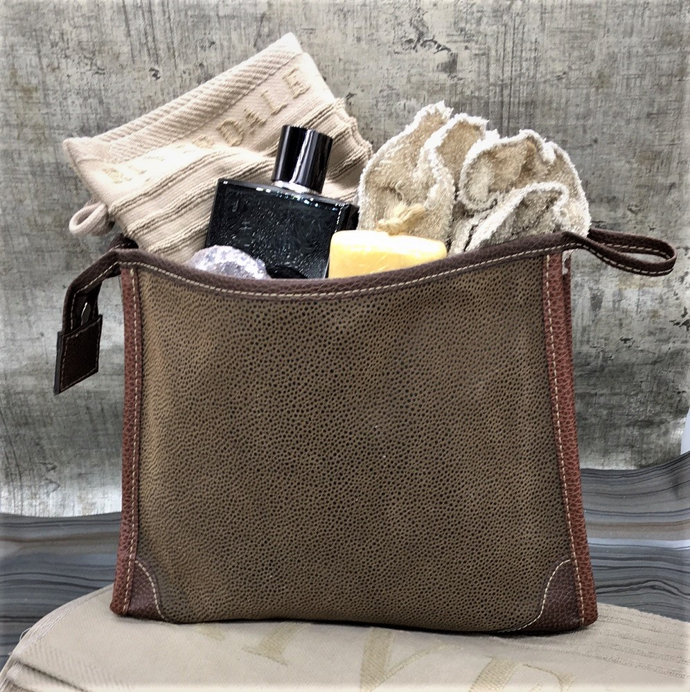 toilet-bag-leather-2