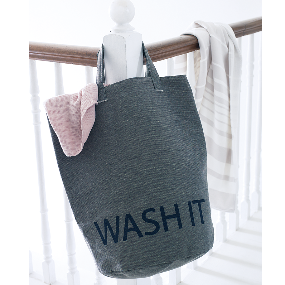 wash-it-laundry-bag