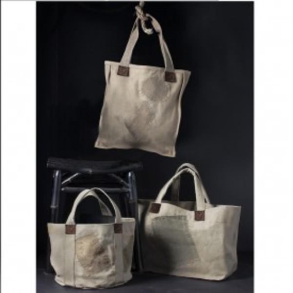 Messenger-bag-1_600x600