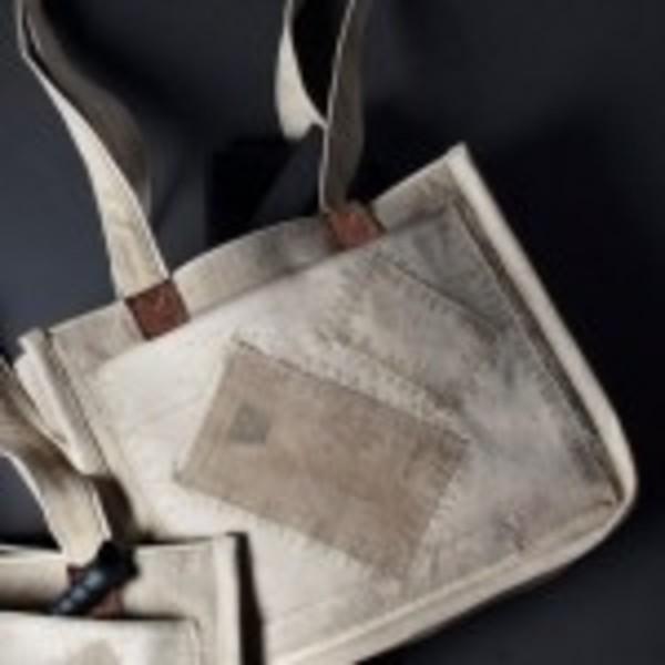 Messenger-bag-2_600x600