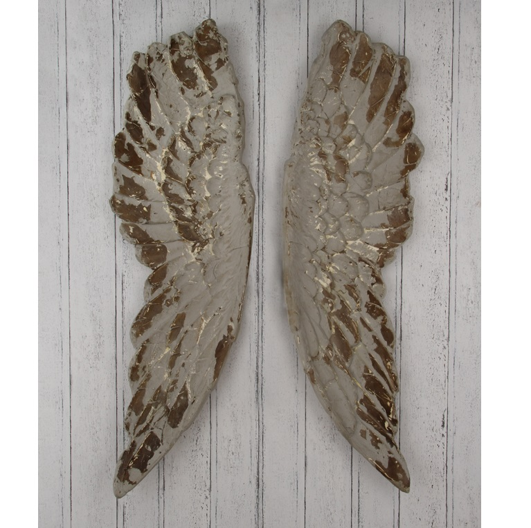 angel wings antique-1