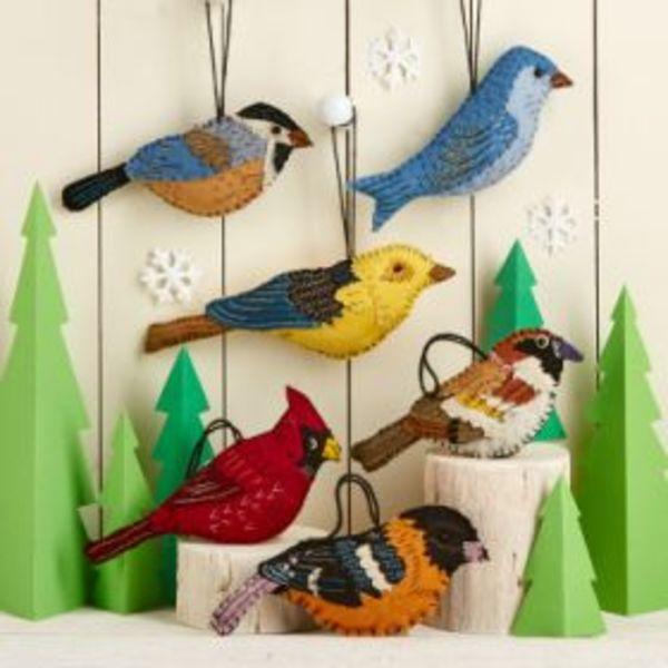 decorative-birds_600x600